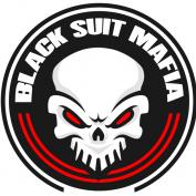 Black Suit Mafia
