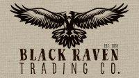 Black Raven Trading Company