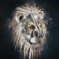 LionHeartUK