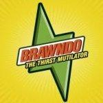 BrawndoTM