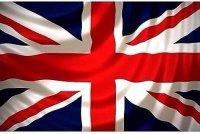 [EU PVP] British Empire