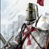 Raving Templarson
