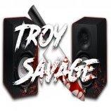 TroySavage