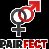 Twitch.tv/pairfect