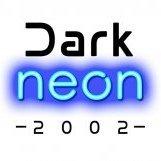 darkneon