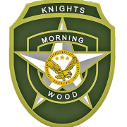 Knights of the Morning Wood