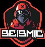 Seismic Gaming
