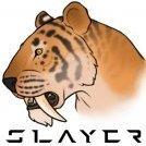TheSlayerNL