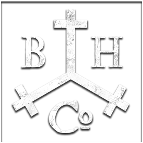 Blackheart Company White PNG.png