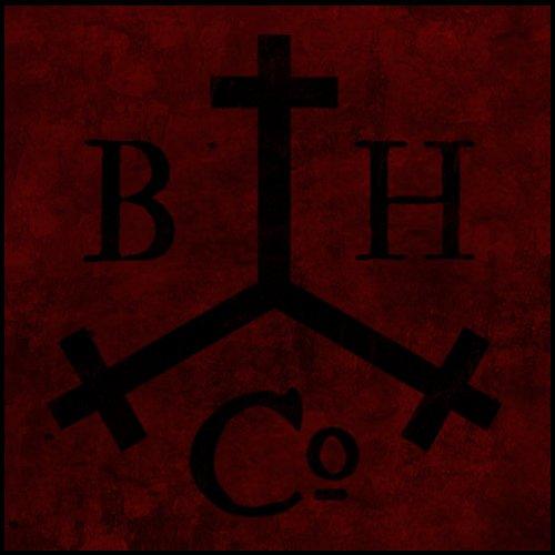 Blackheart Company Red black.jpg