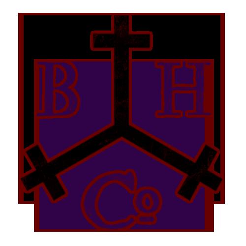 Blackheart Company Red black Purple2.png