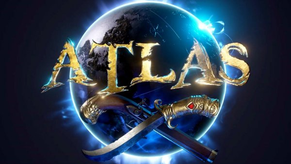 Atlas adventure pictures