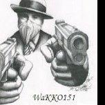 wakko151