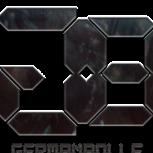 GermanBolle