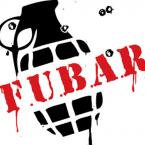 FUBAR_89