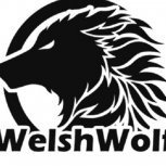 WelshWolf