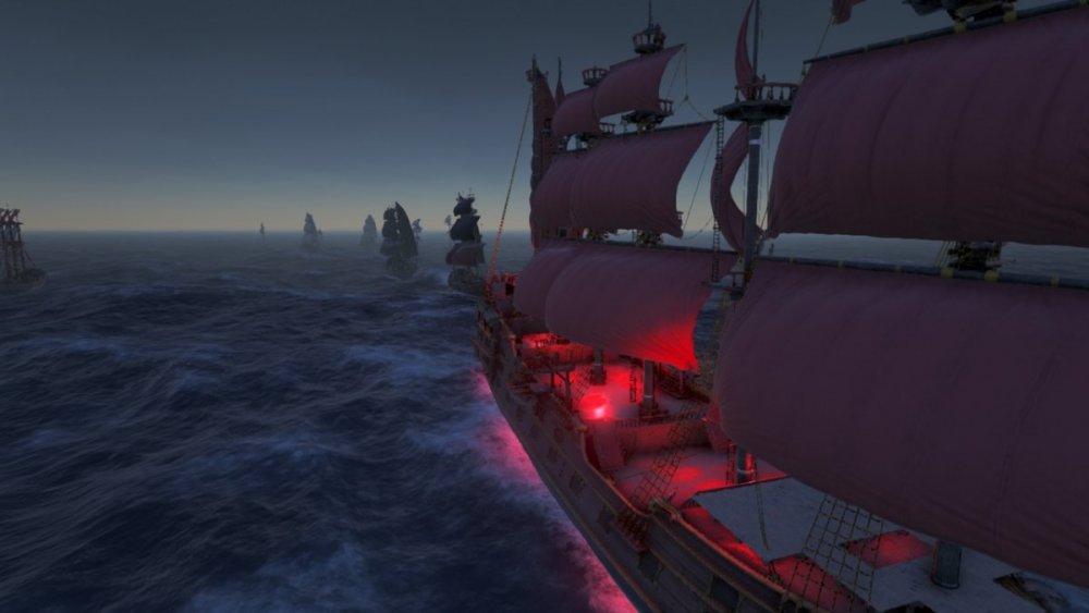 vanirs fleet.jpg