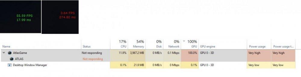 GPU Maxed Out.jpg