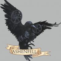 [EU] [PVP] Ashenfell [International Guild]