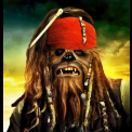 Chewbacca46