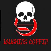 "[EU PVP] Polska Banda "" Laughing Coffin """