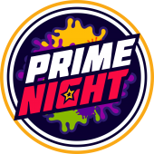 PrimeNight Community