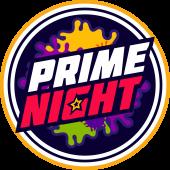 PrimeNight Community