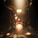 Odin All_Father