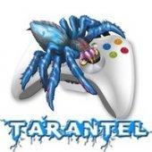 Tarantel