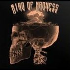 MindOfMadness