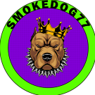 smokedog77