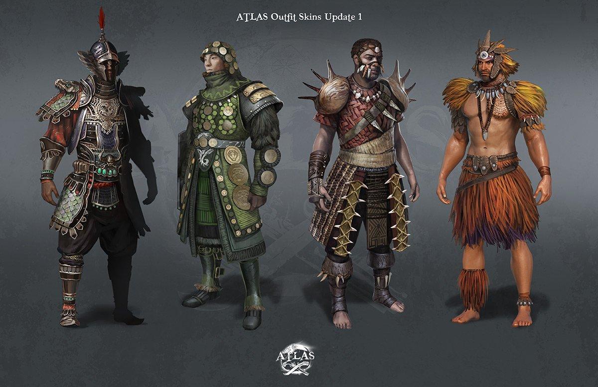 large.ATLAS-Outfit-update.jpg