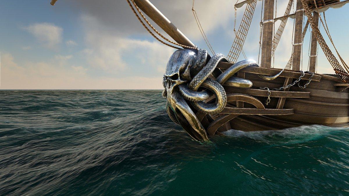 large.ATLAS_Figurehead_Octopus.jpg