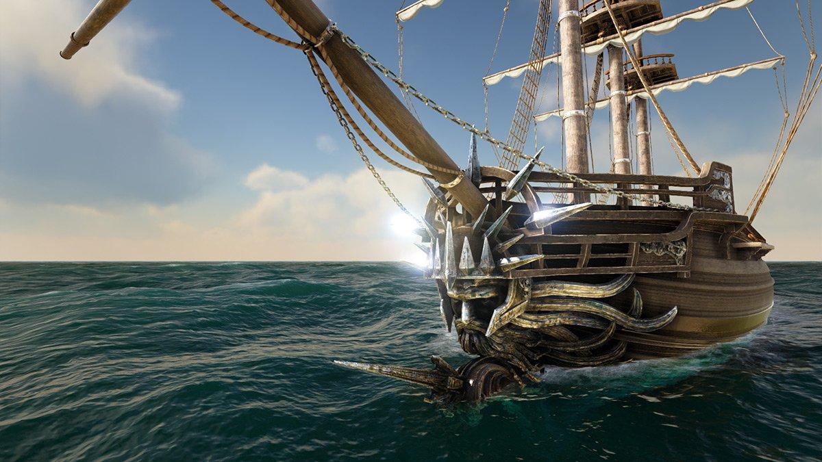 large.ATLAS_Figurehead_Poseidon.jpg