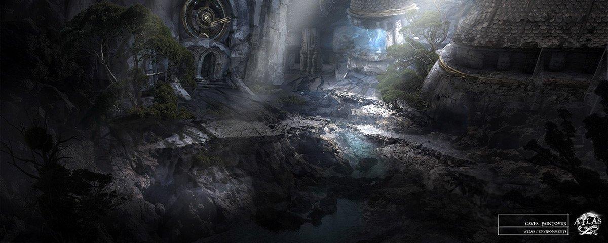 large.Atlas_Cave-environment.jpg