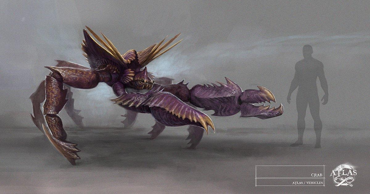 large.Atlas_Creature_Crab.jpg