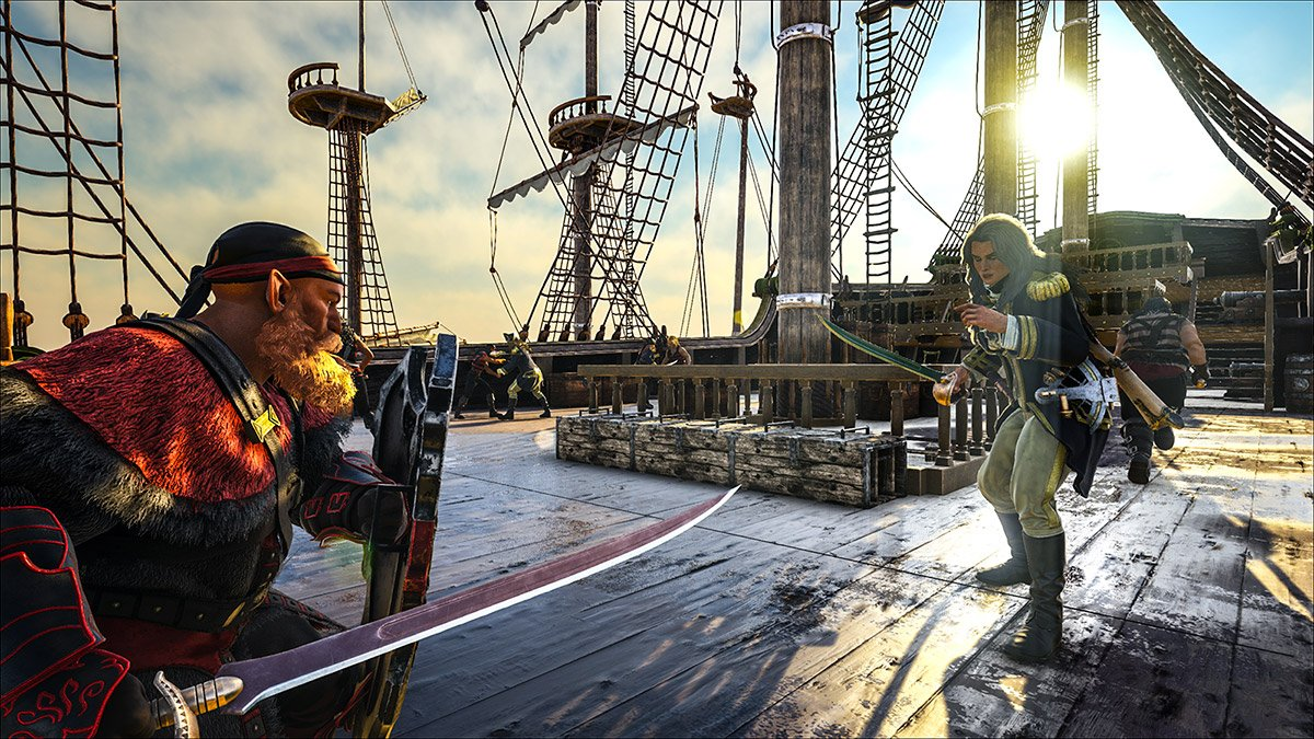 large.Pirates.jpg