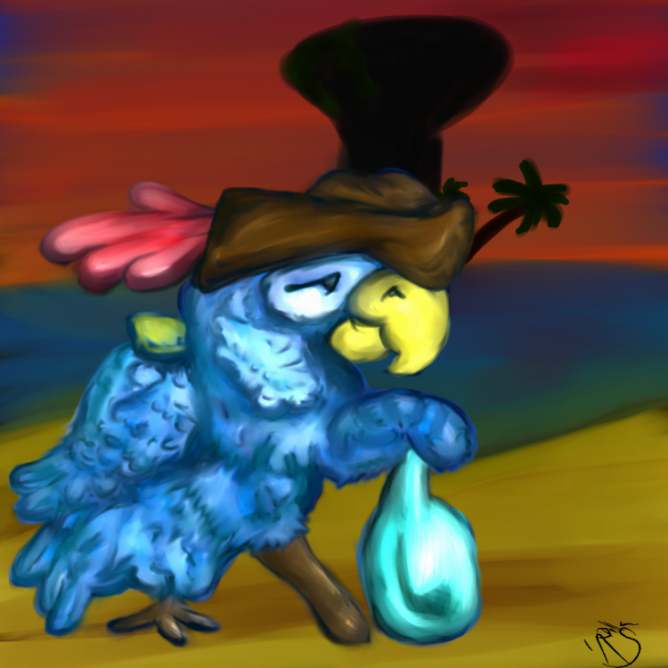 large.parrotpirate1b.png