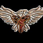 Sunder Military  Gaming