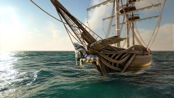ATLAS_Figurehead_Pegasus.jpg