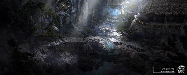 Atlas_Cave-environment.jpg