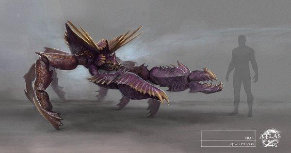 Atlas_Creature_Crab.jpg