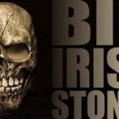 BigIrishStones