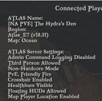 Atlas Screenshot 2019.02.05.png