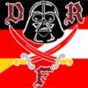 Dark Force Rangers