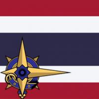 Siam Company