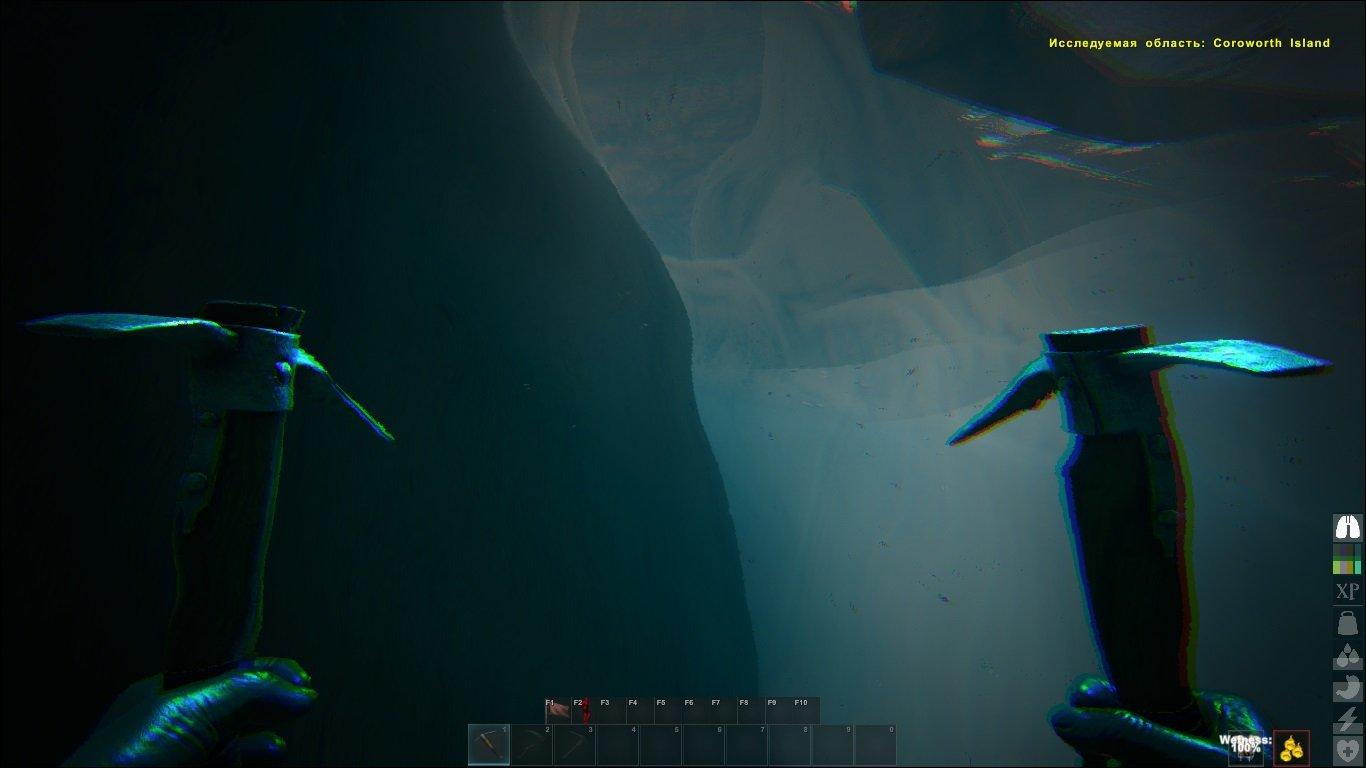 2. Вход в пещеру под водой.jpg