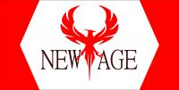 [RU] New Age (EU PVP)