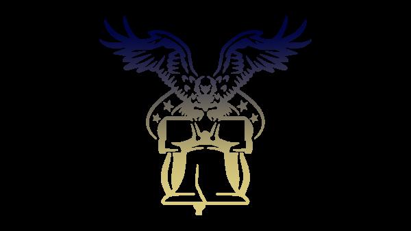 Liberty Bell Logo.png