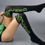 Wicked Socks